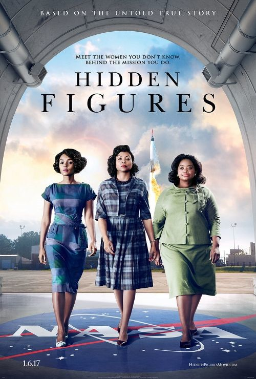 %27Hidden+Figures%27+serves+as+a+symbol+of+diversity+in+film.