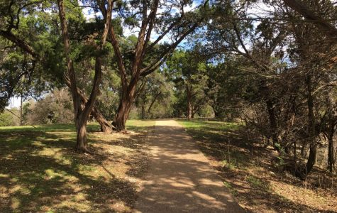 Finding your way: 3 running routes surrounding SEU