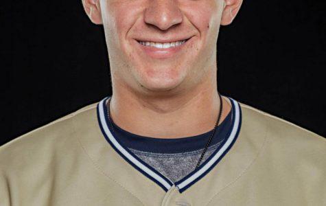 Blake Holub