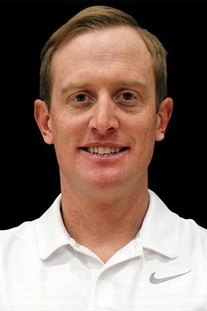 Ryan Ponsonby