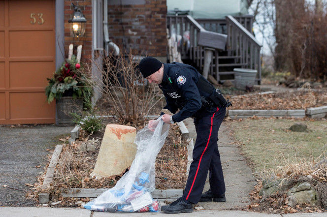 Canadian+police+found+a+seventh+body+on+Monday.