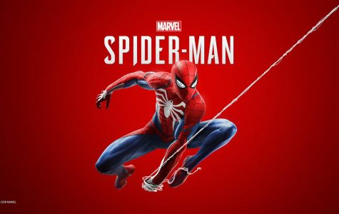 Playstation 4's 'Spider-Man' benefits from easy progression, open world