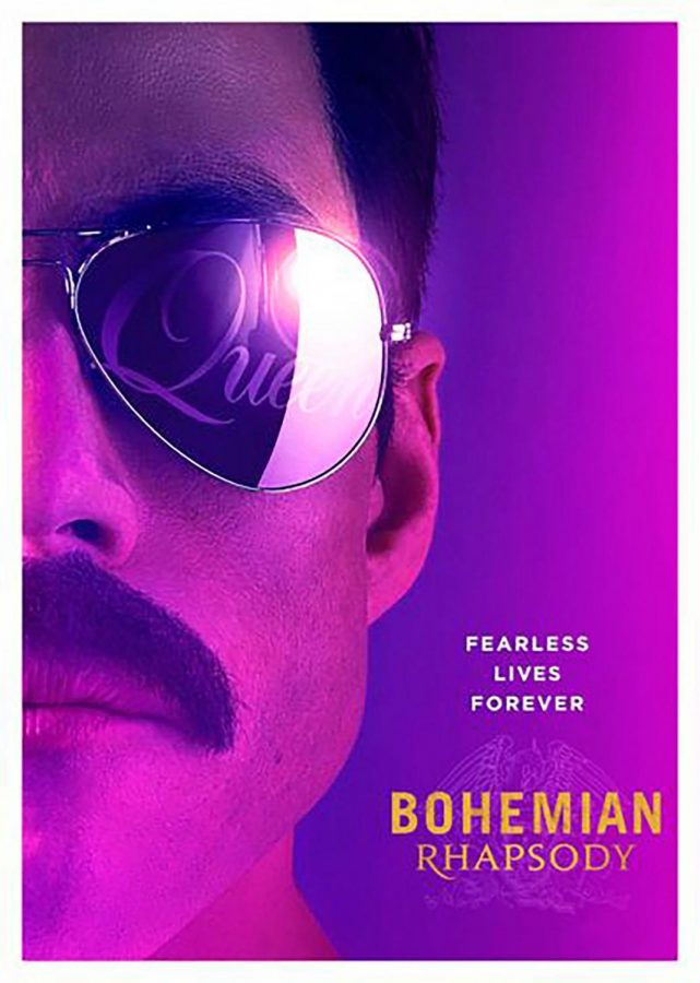 %22Bohemian+Rhapsody%22+will+capture+Queen%27s+rise+to+fame.+