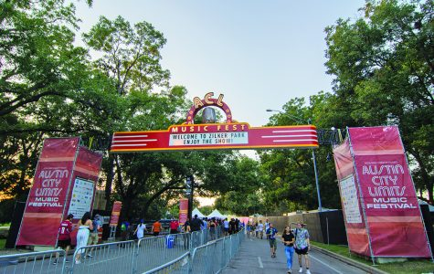 Festival Season Is Here: Prepare for ACL Weekend 2 with these 4 tips