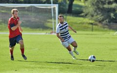 SEU senior conserves stronghold on offensive conference award