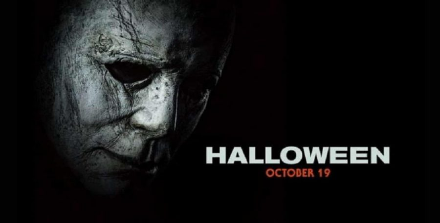 Halloween Film.The Night She Came Home New Halloween Film Offers Powerful Homage