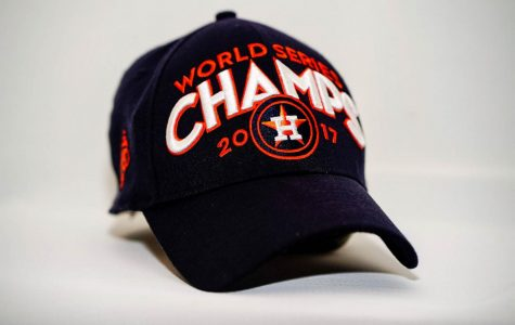 Houston Astros head into postseason hoping to repeat as champs
