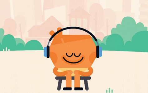 3 Days Of 'Headspace': Meditation app requires routine for user results