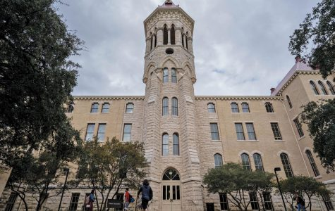 Administration responds to report alleging unfair termination of tenured professors