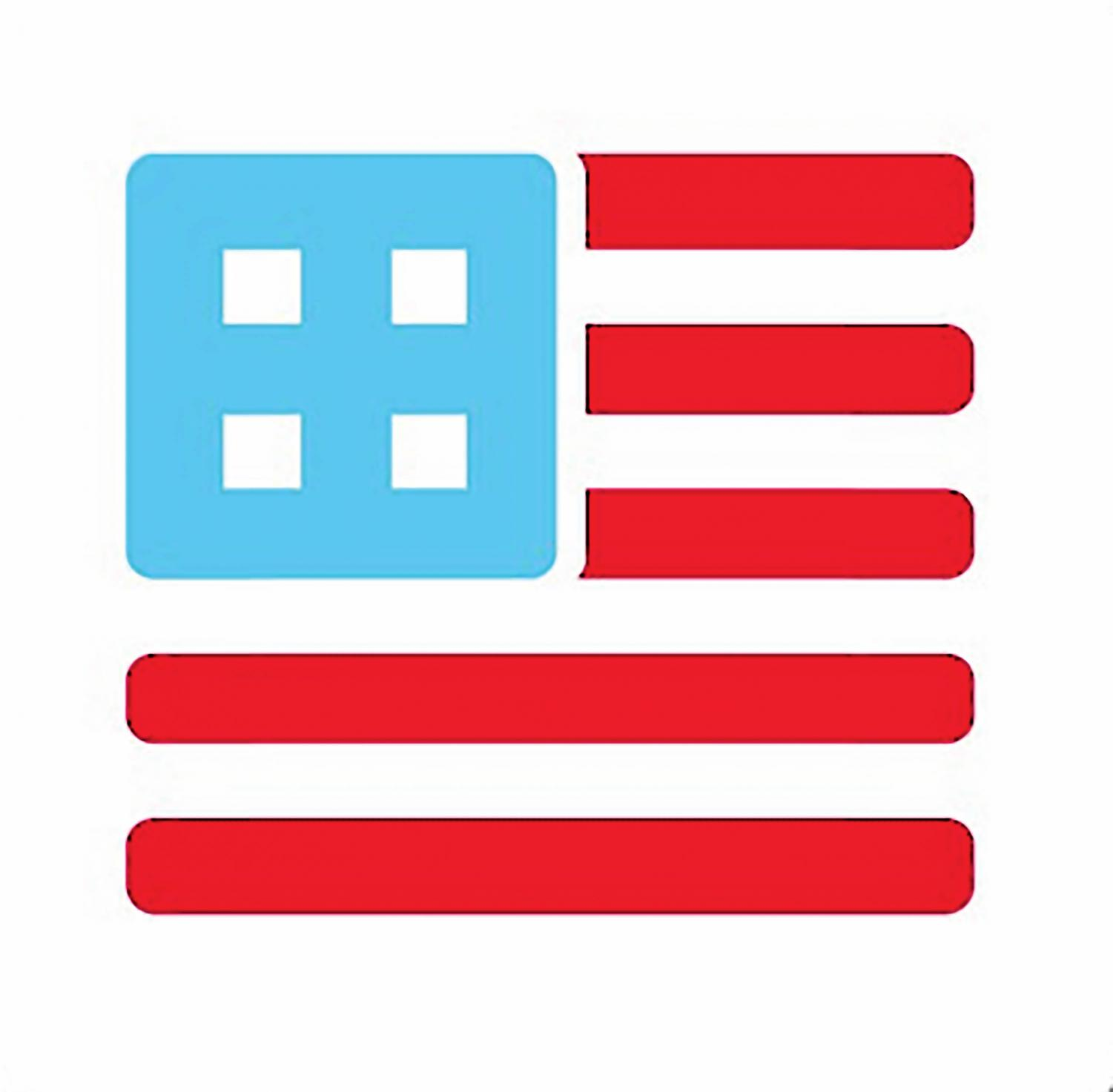 Countable is a political media company based in Oakland, California.