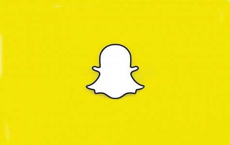 Snapchat maintains streak among young people, social media lovers
