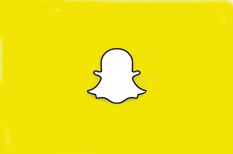 Mark+Zuckerberg+tried+to+acquire+Snapchat+for+%241+billion+in+2013.+