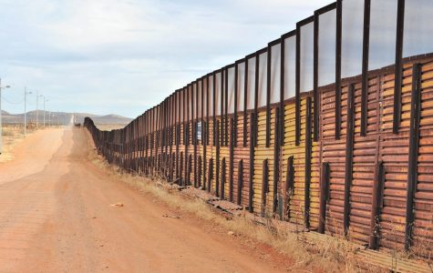 Gofundme for Trump's wall fails to be productive, more trouble than worth