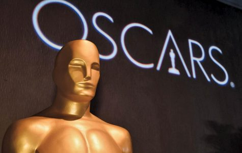 91st Academy Awards features historic wins, entertains viewers despite contention
