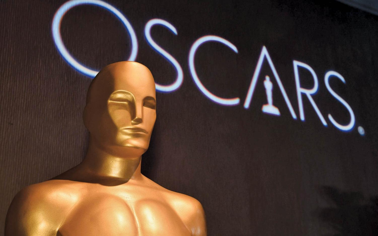 The 2019 Oscars garnered 29.6 million viewers.