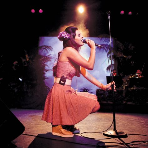 Remembering La Reina: 5 Ways To Celebrate Selena's Birthday in Austin
