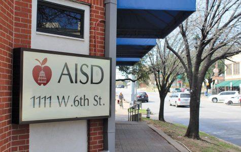 Austin ISD discusses potential overhaul of sex education curriculum