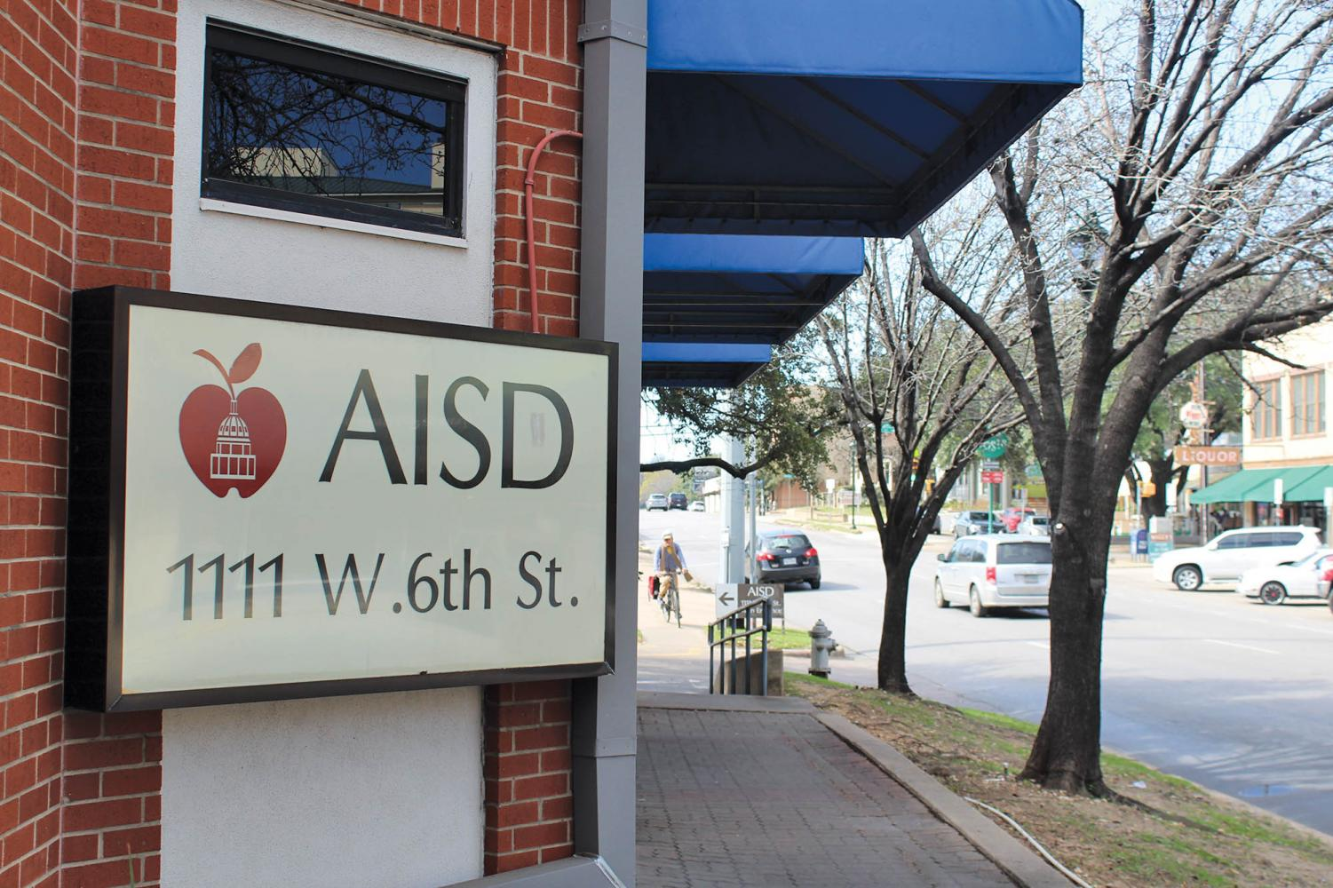 Austin's current sex education curriculum does not conform to the standards prescribed by the National Sex Education Standards, which includes teaching third graders about sexual harassment.