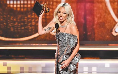 61st Grammy Awards teems with controversy, historic wins