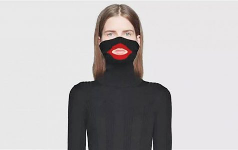 Gucci carelessly releases blackface sweater, faces controversy, backlash