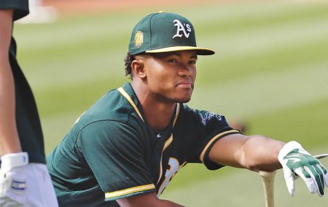 Baseball is the safest way for Kyler Murray to have a longer, richer career