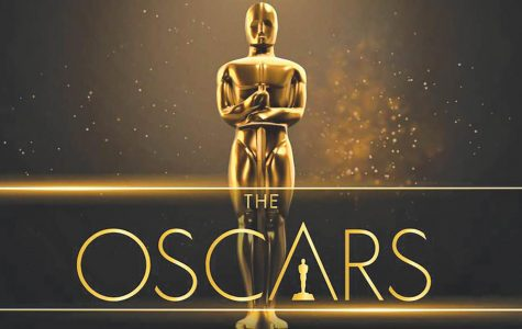 Cutting Oscar categories diminishes importance of technical side