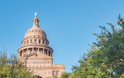 New bill would remove, replace Texas' stringent voter ID requirements
