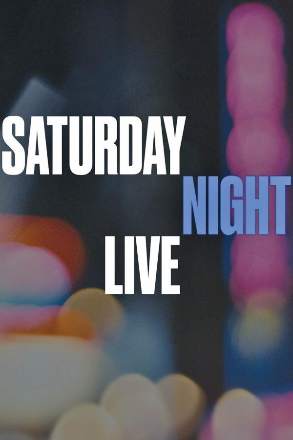 Saturday+Night+Live+first+aired+on+Oct.+11%2C+1975+and+is+currently+in+its+44th+season.