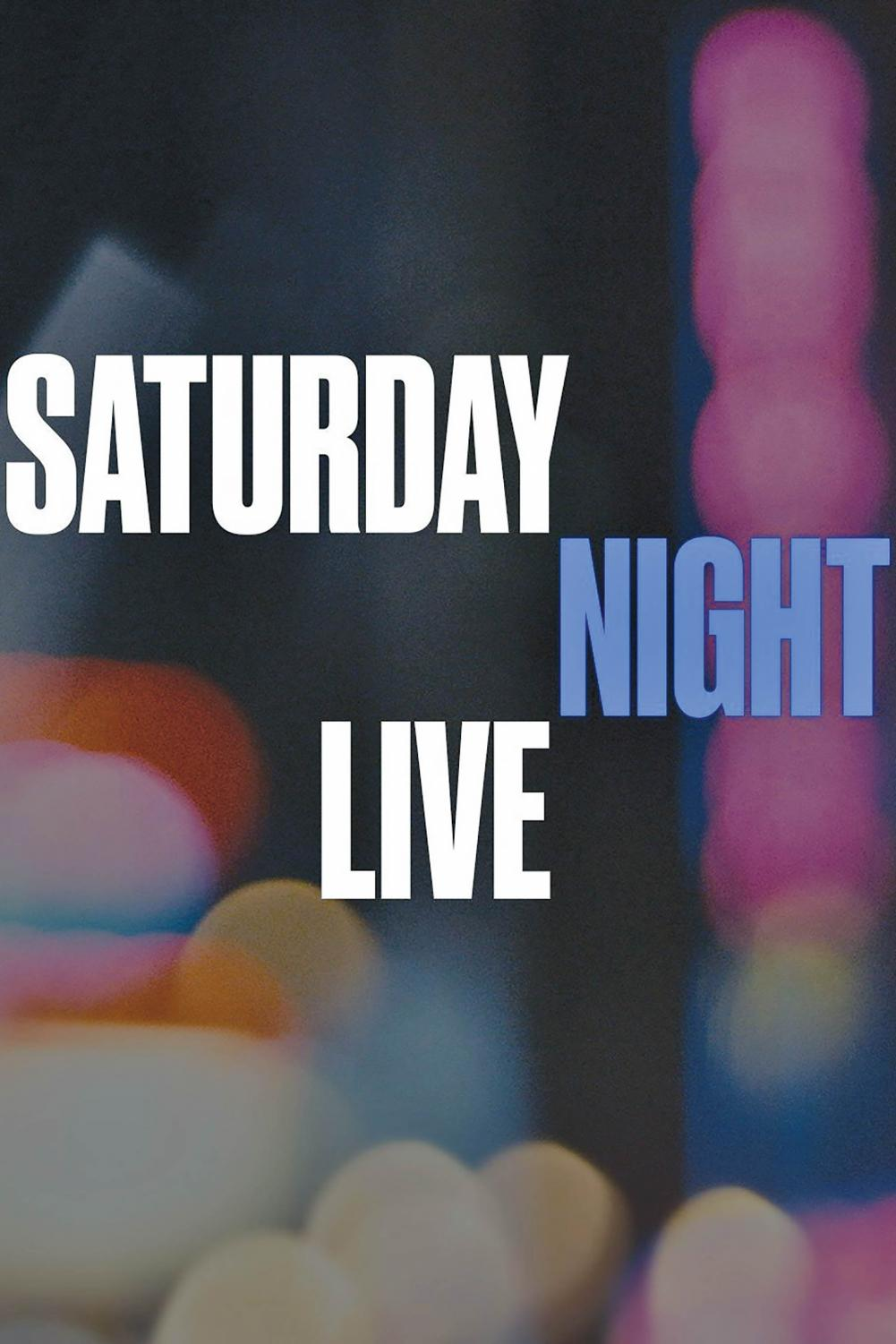 Saturday Night Live first aired on Oct. 11, 1975 and is currently in its 44th season.