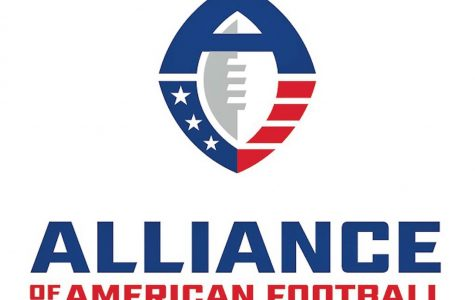 New AAF football league gives fans a refreshing experience the NFL can't provide