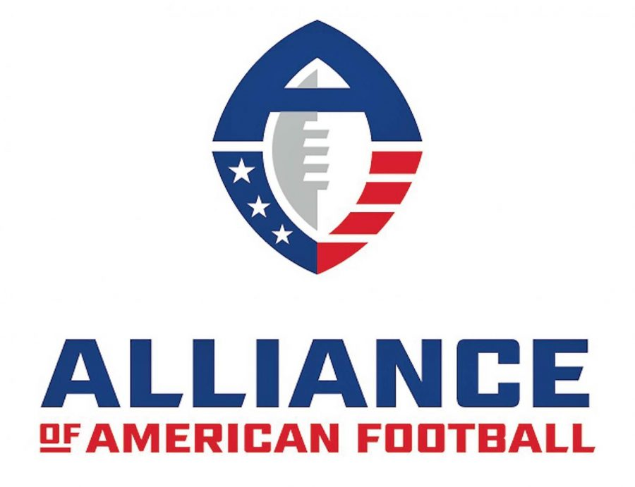 The+AAF+just+completed+its+second+week+of+regular+season+play+and+has+gained+generally+positive+traction.