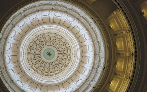 Legislature to discuss school safety, property tax reform in upcoming session