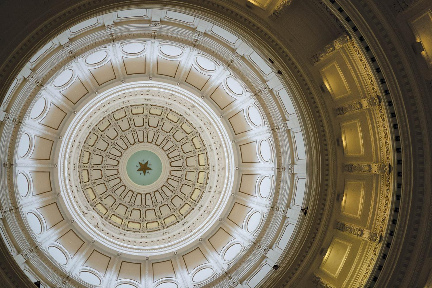 In addition to the regular agenda, the Texas legislature has been tasked by Governor Abbott with addressing special 'emergency' items