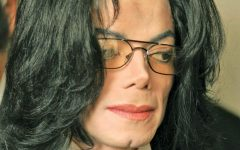 Allegations of abuse against Michael Jackson divides fanbase