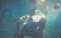 Hozier releases highly anticipated second album after five year hiatus