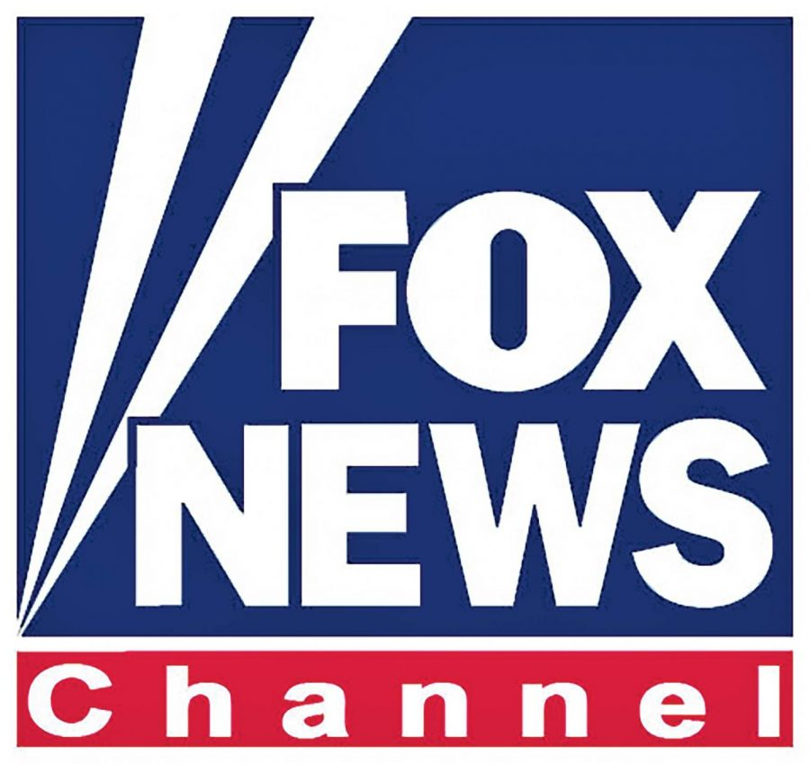Fox News has endorsed Trump since Trump made weekly appearances on the morning show