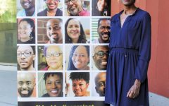 Black Student Alliance screens film exploring African-American identity