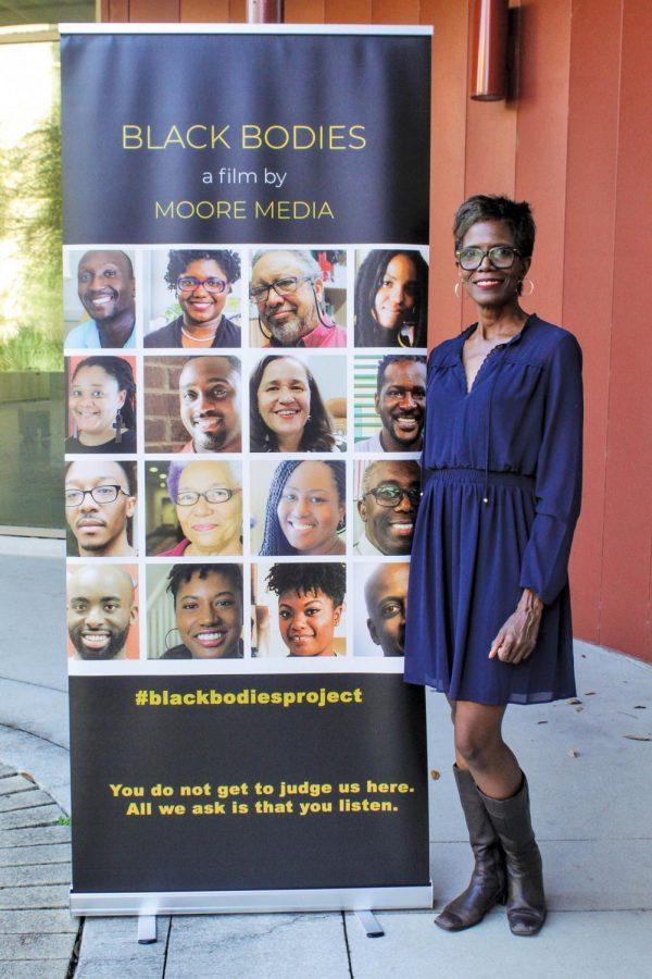 624e9603d Black Student Alliance screens film exploring African-American identity