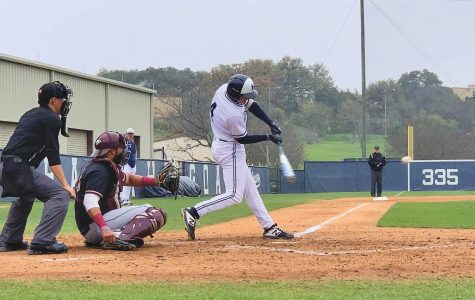 SEU baseball sweeps TAMIU in weekend series, ends previous four-game losing streak