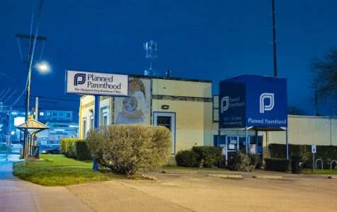 Planned Parenthood provides more than just abortions, despite what Trump thinks