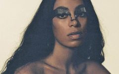 Solange pays homage to hometown on hypnotizing, well-received album