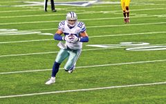 Witten's return from retirement might be missing piece for Cowboys Super Bowl run