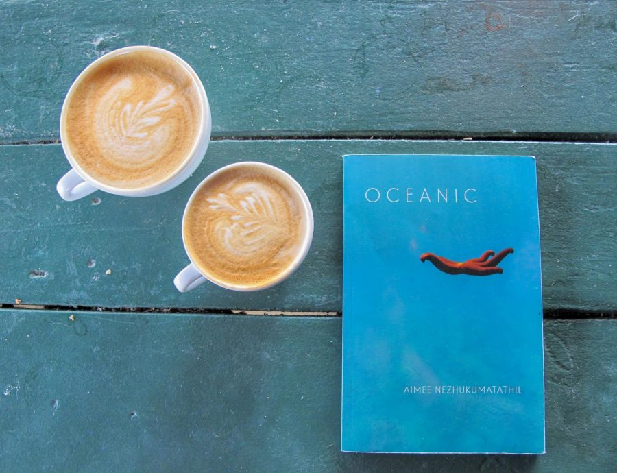 %22Oceanic%22+was+originally+published+in+2018.+Nezhukumatathil%27s+work+has+appeared+in+Poetry+Magazine%2C+Ploughshares%2C+FIELD+and+American+Poetry+Review.+