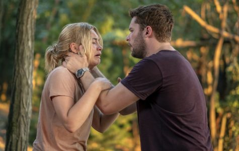 Florence Pugh and Jack Reynor star as Dani and Christian, a couple whose relationship is put to the test. Midsommar premiered on July 3 in the United States.