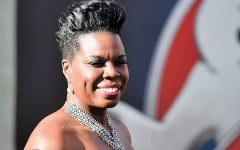 Leslie Jones quits SNL after 5 successful seasons, upsets fans