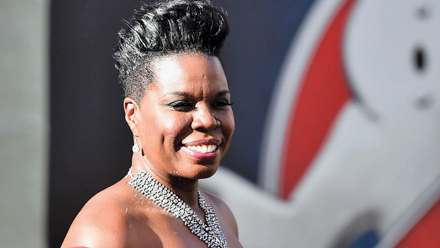 Leslie Jones has led a rewarding career. With roles in various movies and Emmy nominations, Jones is ready to take on the world post-SNL.