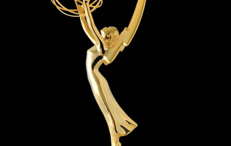 Night of historic wins deems 71st Emmy Awards one to remember