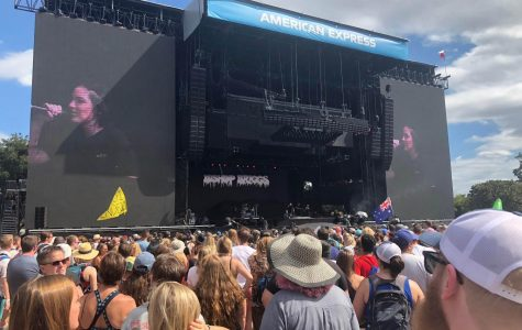 First-time festival-goer?: Rookie mistakes to avoid at Austin City Limits