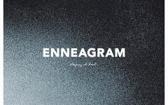 Artist sings to listeners' core by writing songs based on enneagram types