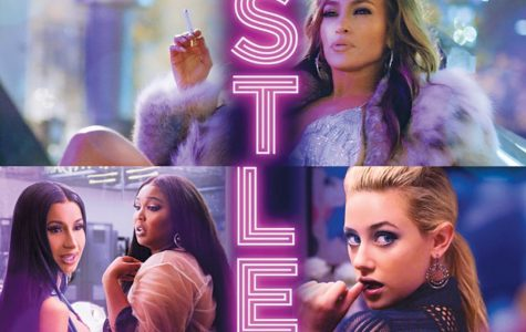 """Hustlers"" explores female camaraderie, struggles within stripping industry"